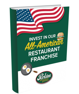 perkins-invest-in-all-american-image-256 (1)