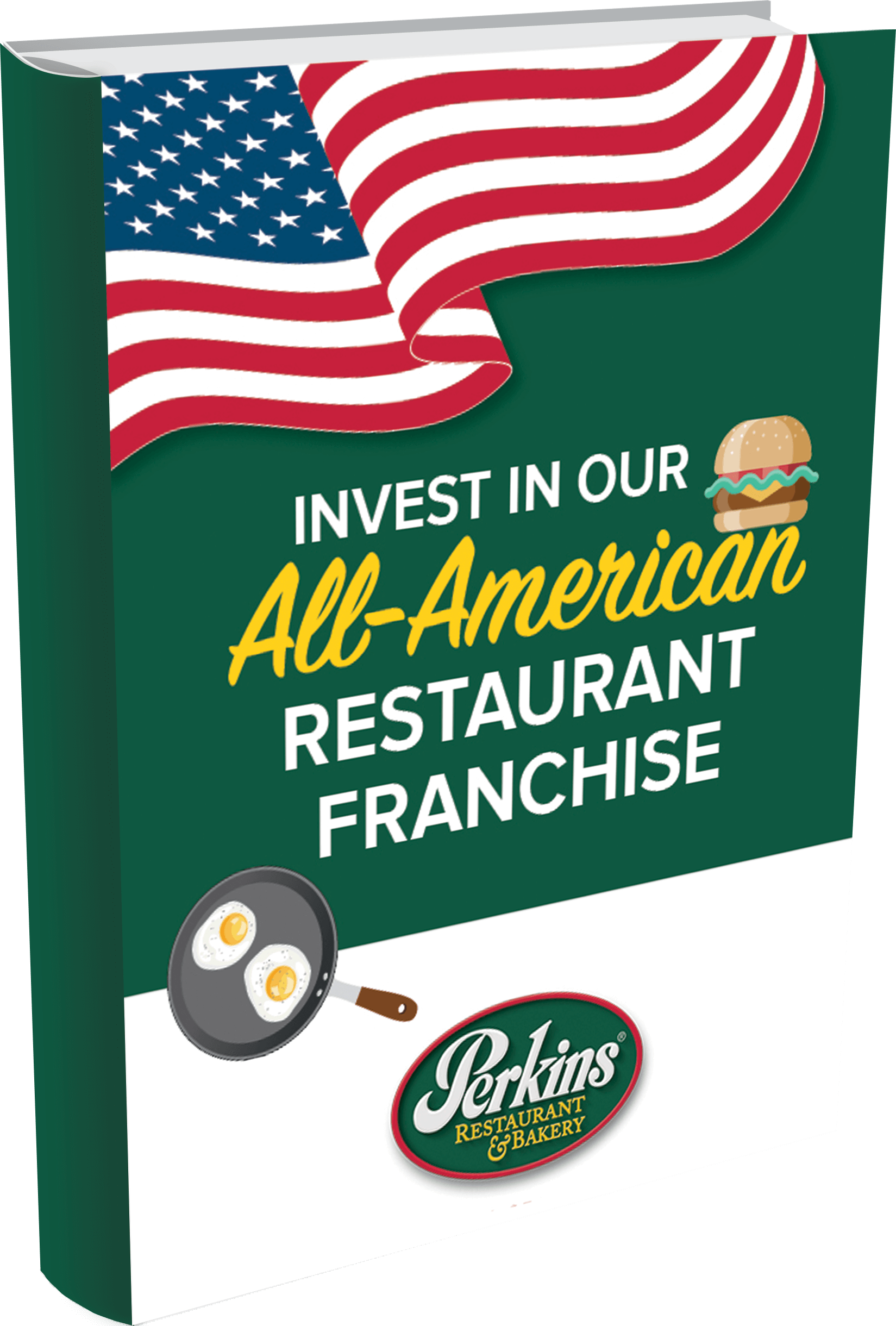 perkins-invest-in-all-american-image