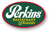 Perkins Franchising